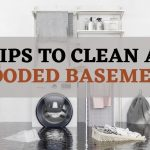Tips To Clean A Flooded Basement
